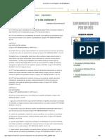 Portaria de Consolidação nº 5 DE 28_09_2017.pdf