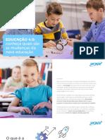 EDUCAÇÃO 4.0.pdf