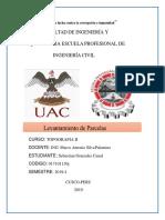 TOPOGRAFIA PARCELACION.docx