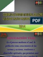 educacion vial.pptx