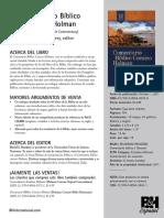 98373629-9780805495768-Comentario-Biblico-Conciso-Holman-esp.pdf