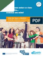 exercicios sobre bullying.pdf