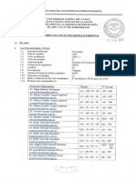 Silabo-STDPersonal.pdf