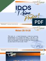 Grupo de Amistad 2.0.pptx