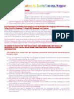 General Information Dubai.pdf