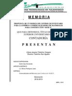 Memoria.docx