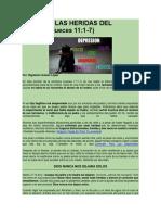 DEJANDO LAS HERIDAS DEL PASADO.docx