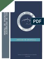 Manual de Procedimentos Sobre Audiências de Custódia (Versão Final)
