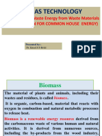 Biogas production and utilization.ppt