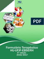 Formulario Terapeutico - HU UFJF(2).pdf
