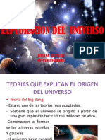 Exploraciondeluniverso 131128074759 Phpapp02 (1)