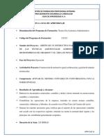 GUIA Apoyar El Sistema Contable 2019 (1)