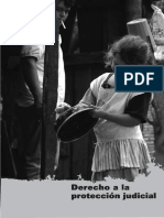 6proteccion.pdf