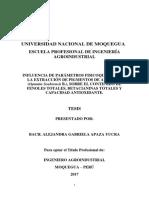 AIRAMPO.pdf
