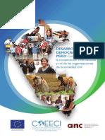 desarrollo-democracia-peru-coeeci-2018.pdf