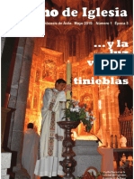 2019_05.pdf