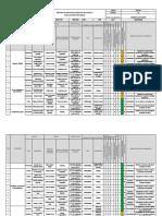 Pregunta 21 - 22 Matrices Iper-constructora Mar Ingenieros Ingeniero Campo (2)