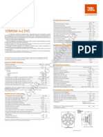 JBL_12SW26A_4+4_28023175_manual_portuguese