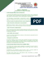 Anexo 3 - Ed 194-18 (Audiovisual)2