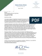 5.15.19 MRW ASD BFRDP Grant Support Letter