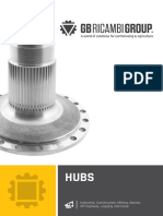 GBRICAMBIGROUP