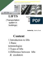 Lifts.fp.pptx