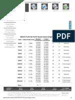 DEUTZ FL912 & FL913 Series Diesel Engine For Generator Set Application - FD Power Co.pdf