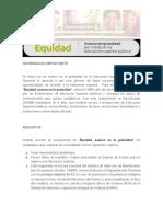 Generacion E - Componente de Equidad.pdf