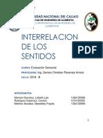 analisis sensorial2labo