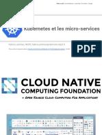 Kube_webinaire_RI3_201801.pdf
