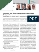 Matlin Et Al-2019-European Journal of Inorganic Chemistry