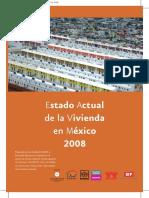EAVM-2008