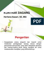 Kontrak_dagang