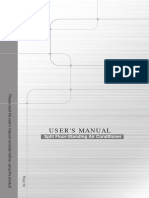 GL17Eng_Instruction_Manual_For_Floor_Standing_Type_AC.pdf