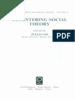Orientalist-Eurocentric_Framing_of_Socio.pdf
