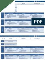 Geopolitics Kampala Uganda 2019 Programme and Presenters