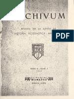 Archivum-02C1-Fray Juan Pascual Rivadeneira 1944