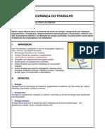 PROC.+Travamento+das++Fontes+de+Energia