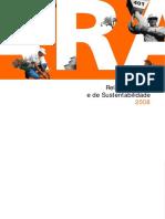 aracruz_relatório_sustentabilidade_ambiental_2008
