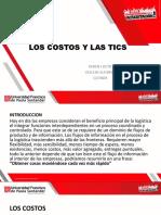 Los Costos y Las Tics 1