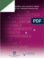 Gas_LP_-energia_saludable.pdf