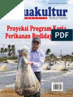 akuakultur-januari-februari-2016.pdf