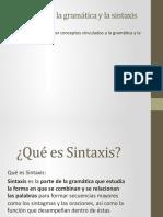 Conceptos de la gramática y la sintaxis.pptx
