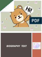 Biografi Text[1]