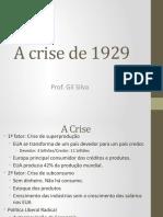 A crise de 1929.pptx