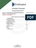 1C_AGUILAR GUILLEN BRANDON EMANUEL_SIMULAGUIA_EWORD.pdf