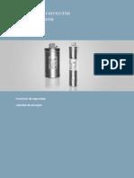 14  Catalogo SIEMENES.pdf