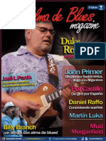 Con_Alma_de_Blues_Magazine_6_edicion.pdf