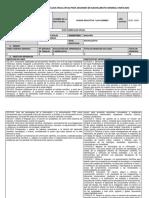 PCA BIOLOGIA 2 BGU.docx