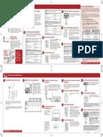 Manual_URC6540.pdf